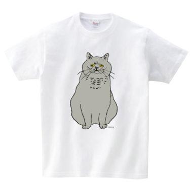 ブリショ Tシャツ